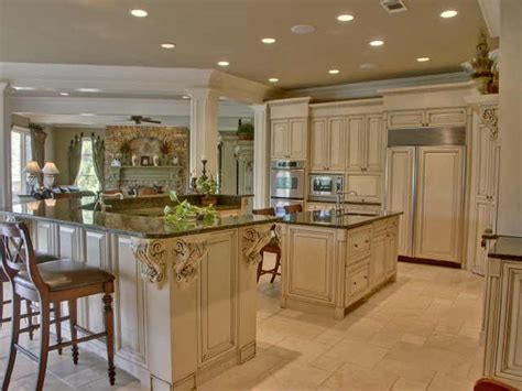 gourmet kitchen islands gourmet kitchen islands gourmet kitchen kitschy kitchens