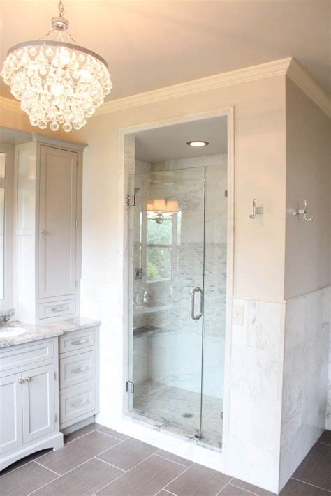 pinterest master bathroom ideas best chandeliers images on pinterest crystal chandeliers