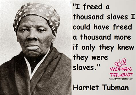 harriet tubman brief biography harriet tubman quotes quotesgram