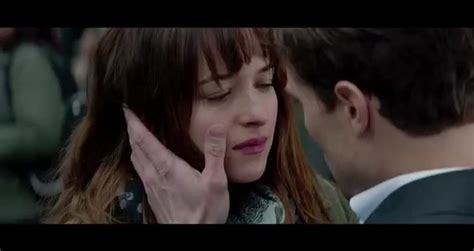 jamie dornan romance movies fifty shades of grey official movie trailer 2 2015 hd
