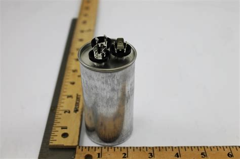 mars2 capacitor 12788 mars capacitor review 28 images mars 12999 12 5mfd 370v rnd run capacitor mars 12788 45