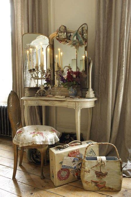 shabby chic vanity set best 25 vintage dressing tables ideas on shabby chic dressing table vanity table