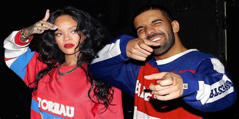 drake television actor rapper biographycom jamie dornan getting a divorce from amelia warner because