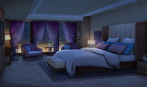 bedroom backgrounds hidden backgrounds episode interactive pinterest room lights backgrounds and
