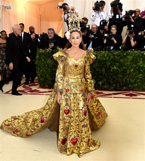 Karpet All New 2018 met gala 2018 best dressed on the carpet see all the