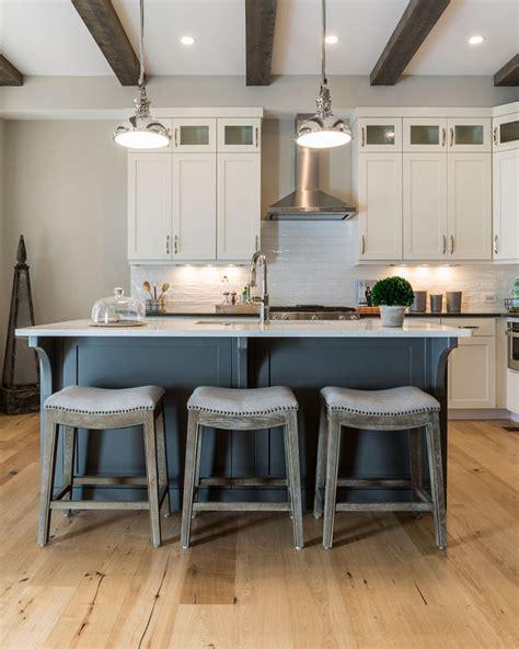 category furniture home bunch interior design ideas