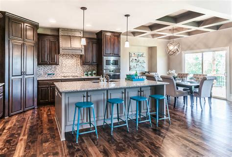 design home remodeling corp remodeling a kitchen kitchen decor design ideas