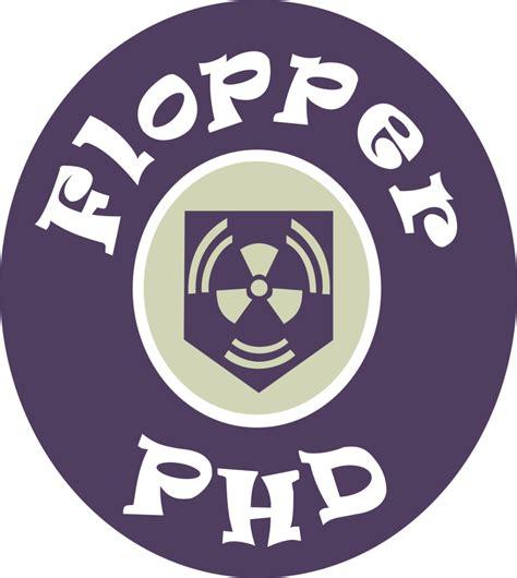 printable juggernog label ph d flopper by assyrianic on deviantart