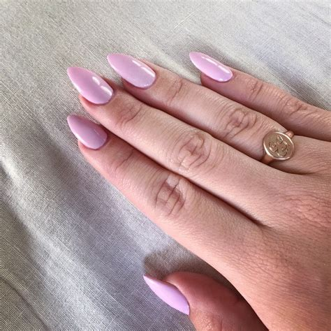 nail extensions 5 tips for maintaining nail extensions miss victory violet