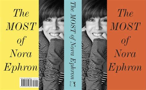 Book Review Heartburn By Nora Ephron by 33 Best Images About The Most Of Nora Ephron On