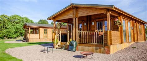 Log Cabin Breaks by Welcome To Forest View Retreat Log Cabin Holidays Uk