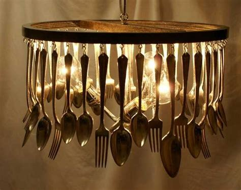 unique lighting ideas 21 unique lighting design ideas recycling tableware and