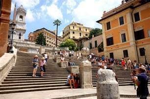 rom spanische treppe 404 not found