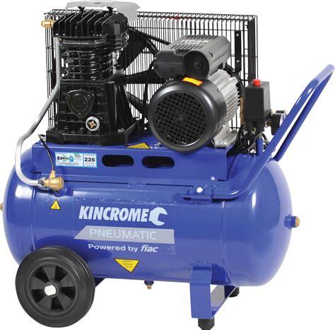 100 sullair air compressor manual ls 16 engine