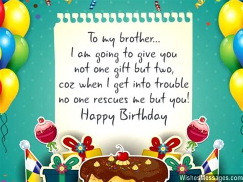 To Brother Happy  Ee  Birthday Ee   Pictures Photos And