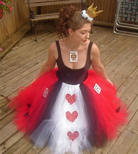 google images queen of hearts 32 best images about halloween costume on pinterest