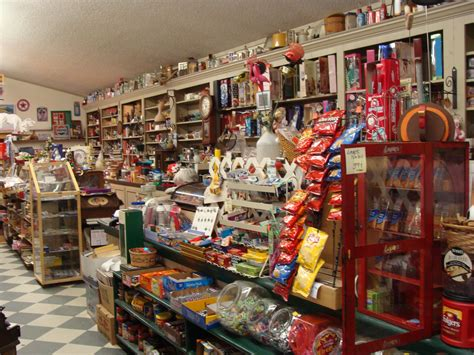 Antique Stores Near Me general store psalmboxkey s blog