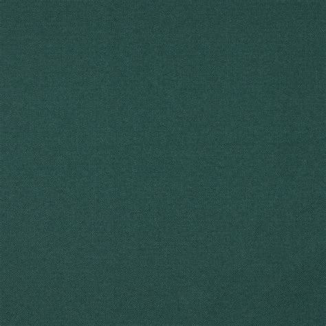 emerald upholstery emerald green solid tweed contract grade upholstery