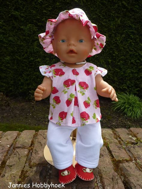 best 25 baby born ideas on diy doll diapers