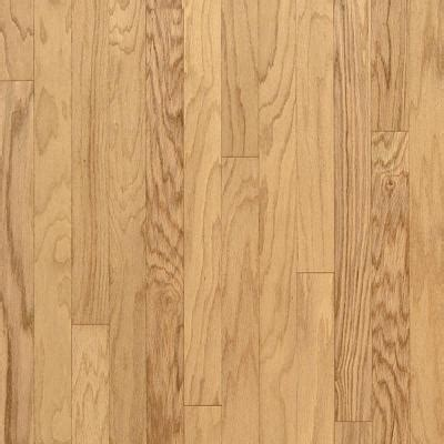engineered hardwood home depot engineered hardwood