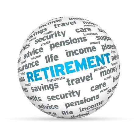 best retirement funds top 5 retirement funds financeweb