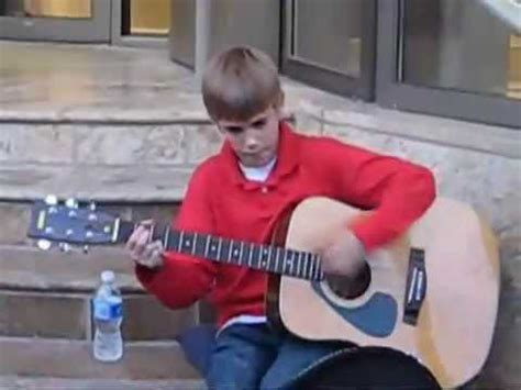 justin bieber biography before he was famous justin bieber singing before he was famous youtube