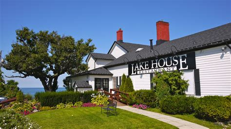 house restaurant lake house restaurant 28 images lake house exterior picture of lake house
