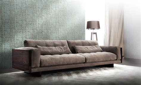 good sofa good sofa bringing a good sofa interior design