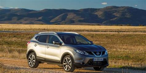 nissan qashqai 2015 colours 2015 nissan qashqai pictures information and specs