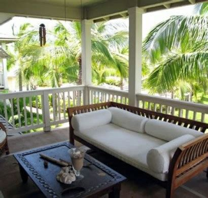 veranda gestalten veranda design ideen gestalten sie ihre veranda sch 246 n