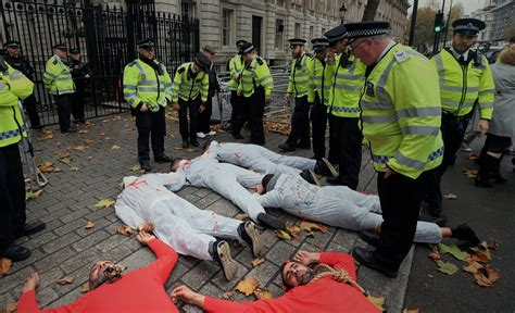 handling police brutality classifying police killings