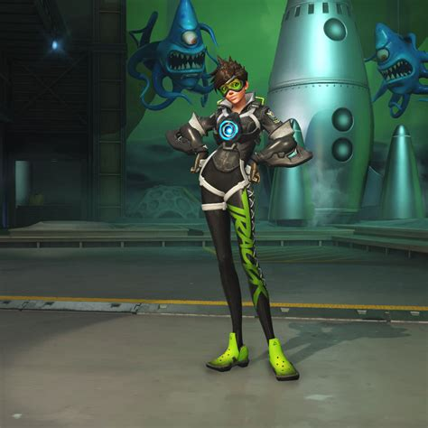 Tracers Search Tracer Legendary Skins Images Search