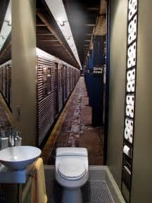 big ideas for small bathroom storage diy bathrooms budget our favorites from rate space