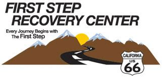 Step Detox Center by Step Recovery Step Addiction Recovery