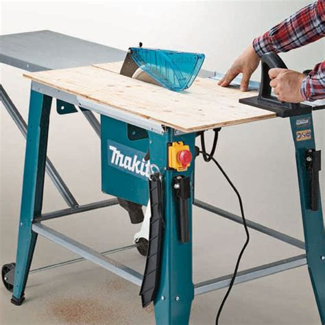 Bosch 85mm Mata Potong Circular Saw Blade Standard For Wood 2608643071 makita 2712 makita 315mm site saw
