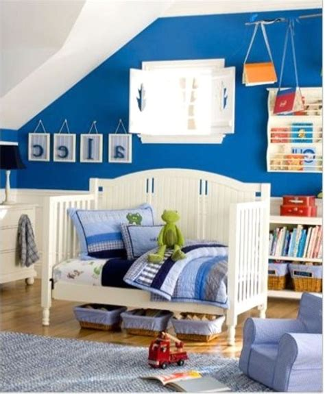 toddler bedroom ideas for boys top toddler boy bedroom ideas on toddler boys bedroom