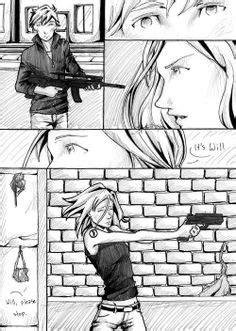 25 Best Tris images in 2014   Divergent insurgent