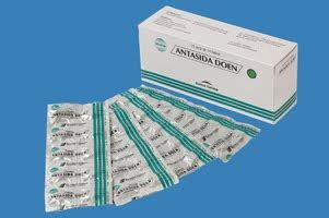 Obat Asam Lambung Kimia Farma galerry pharmacists