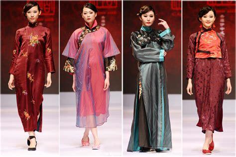 Luxi Kaftan all about fashion 의상의상의상의사ㅇ fashion clothing and