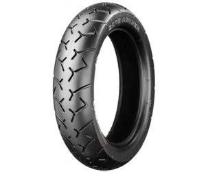 Motorradreifen Bridgestone G702 by Bridgestone Exedra G702 160 80 16 80h Ab 132 12