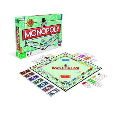 monopoly rules on buying houses monopoly house buying 28 images monopoly classic family board ebay monopoly