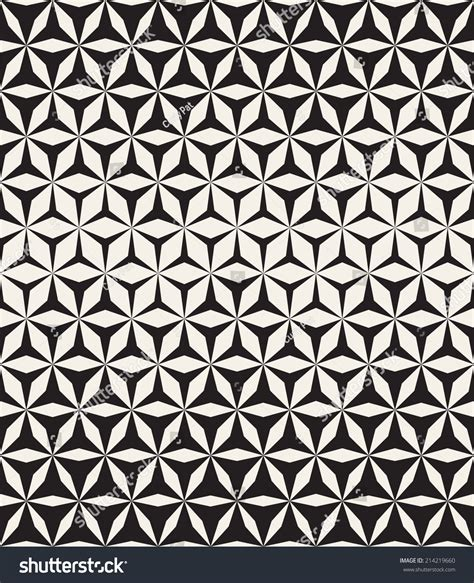 geometric pattern repeats vector seamless pattern modern stylish texture repeating