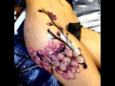 tattoo girl youtube tattoo for girls tatoo para mujeres youtube