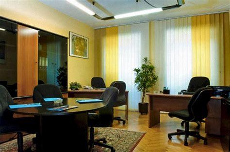 uffici virtuali uffici virtuali a
