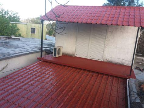 cocheras de hierro y chapa techos en chapa teja barbacoas cocheras y gazebo 1 900