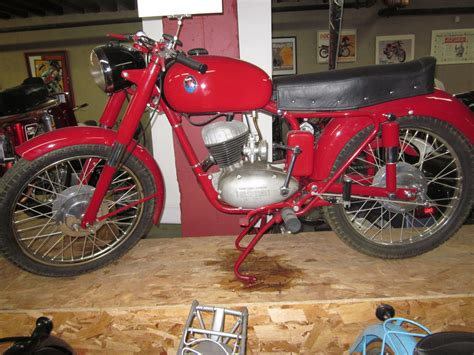 vintage maserati motorcycle oldmotodude maserati motorcycle on display at vintage