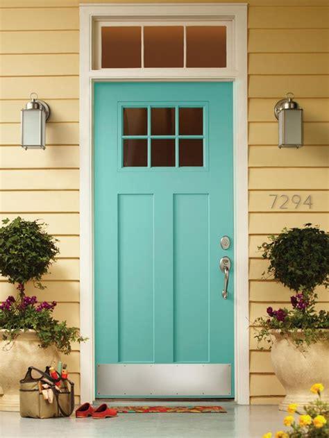 25 Best Ideas About Teal Door On Pinterest Teal Front Bold Front Door Colors