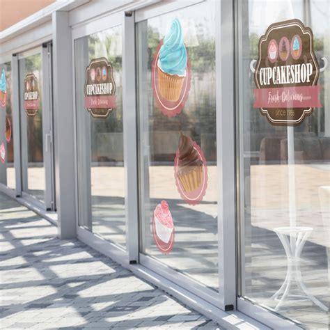 Aufkleber Hinter Glas Drucken by Freie Aukleber Form Hinter Glas Bedrucken Bestellen