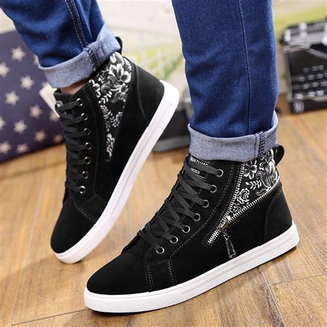 popular shoes es buy cheap shoes es lots from china shoes