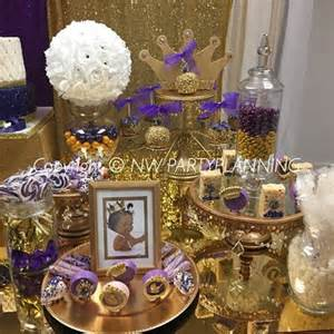 purple and gold baby shower images tagged with remsenhall on instagram